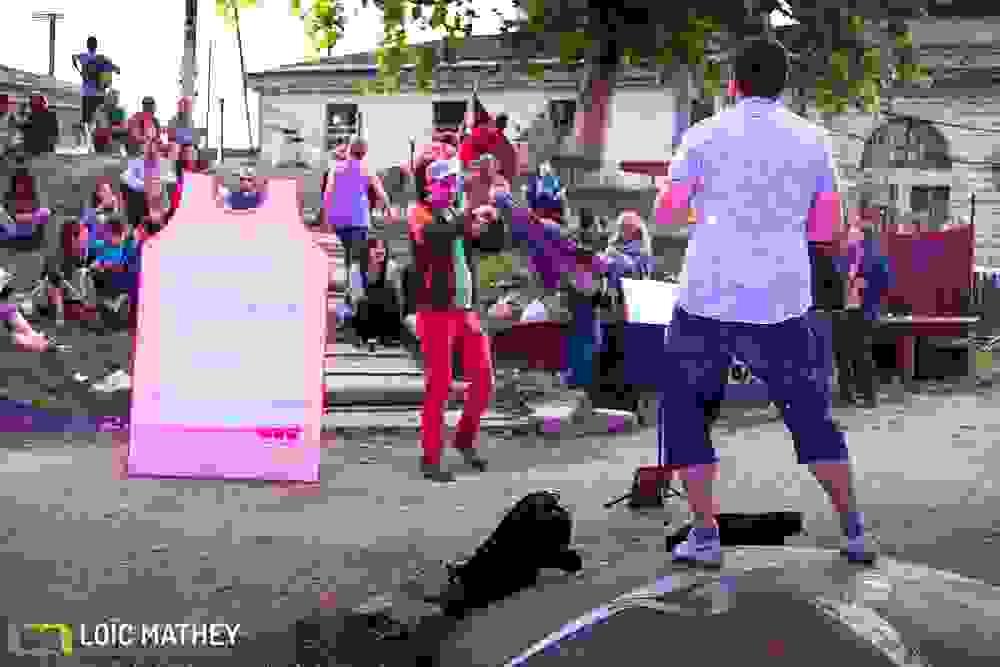 20140714_Festival relache@vivre de l'art