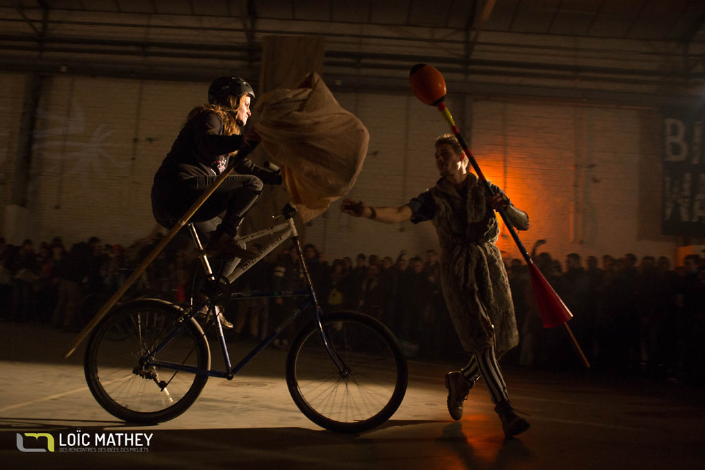 20181027_Bike War Paris